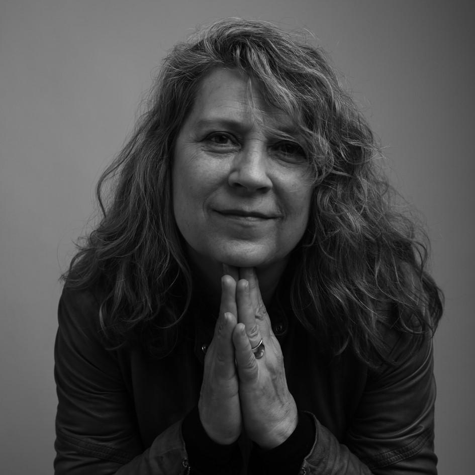 Kristin Hauge