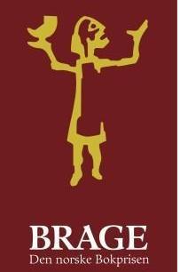 brageprisen_logo