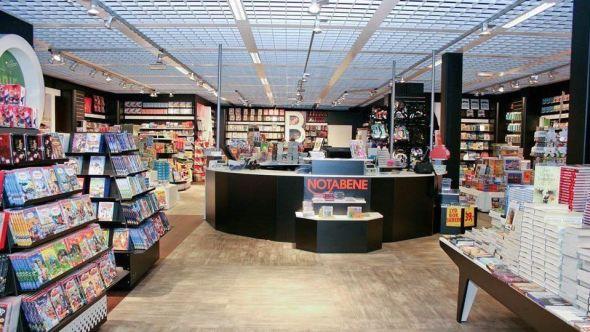bokhandel__notabene