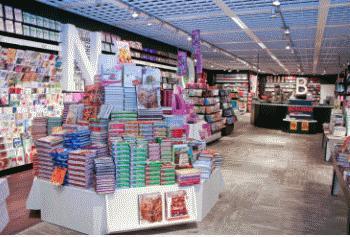 bokhandel_notabene_3