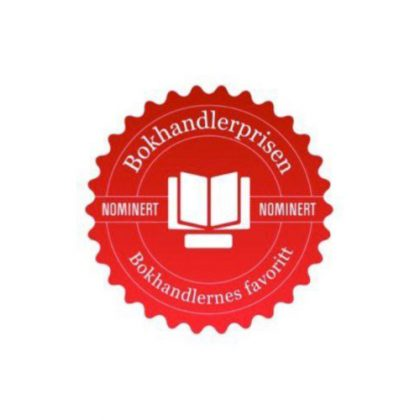 bokhandlerprisen_nominasjoner
